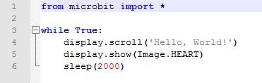 program0.py